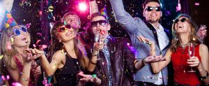 limousine Service Hollister, Party Bus & Limousine in Hollister, Limo Scene