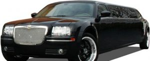 Limousine Service Hollister, Party Bus rental Hollister, Limo Scene